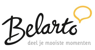 Uitgeverij Belarto