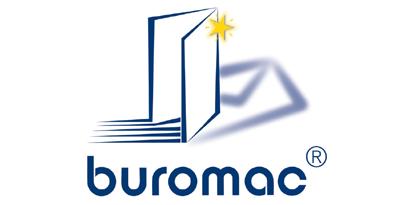 Uitgeverij Buromac