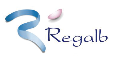 Uitgeverij Regalb